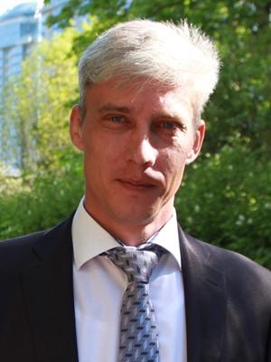 Детиненко Александр Николаевич